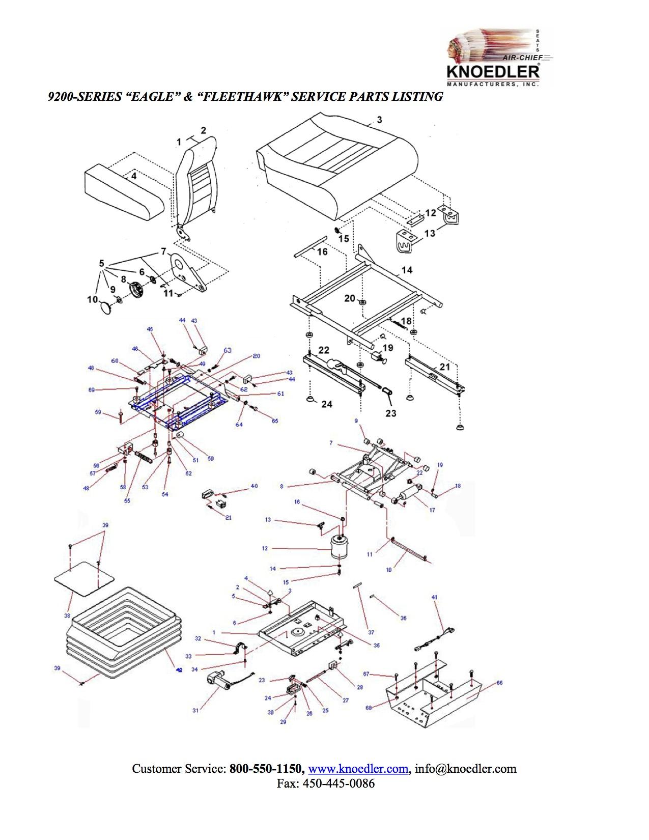 92-series-parts-pic.jpg