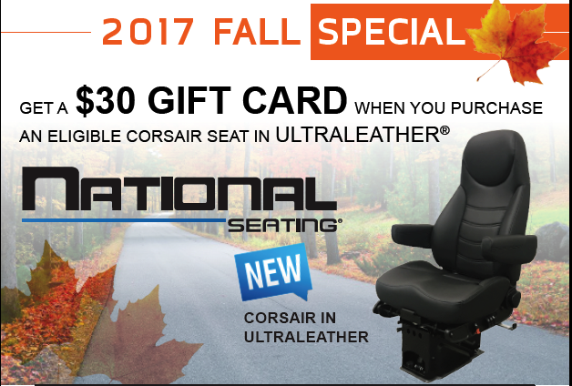fall-2017-corsair-special.png