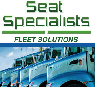 seat-specialists-logo-fleet-solutions.png